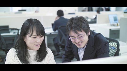 softtex ブランディング PV―株式会社ソフトテックス【企業動画】