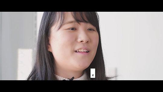 softtex インタビューPV―株式会社ソフトテックス【企業動画】